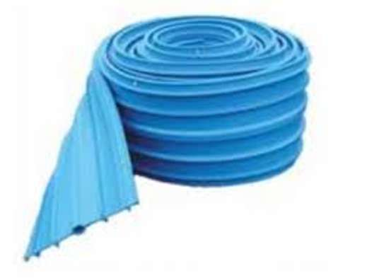 PVC waterbars suppliers in kenya image 4