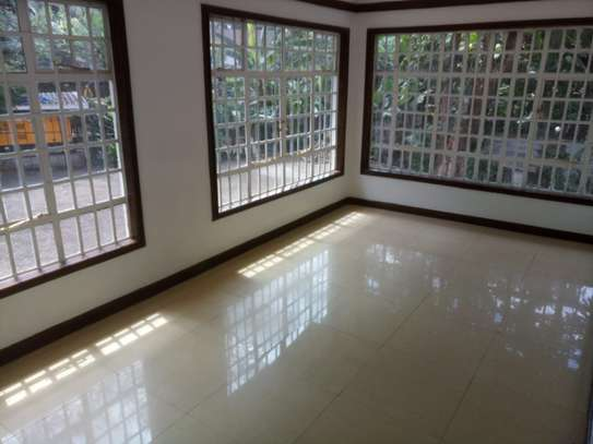 commercial property for rent in Brookside image 12