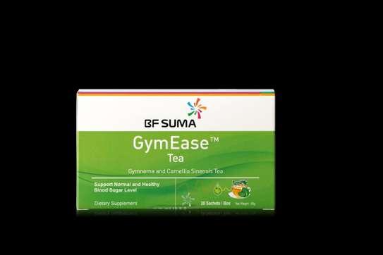 GymEase Tea image 1