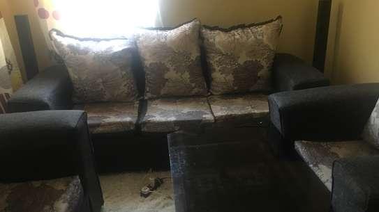 Sofa se image 2