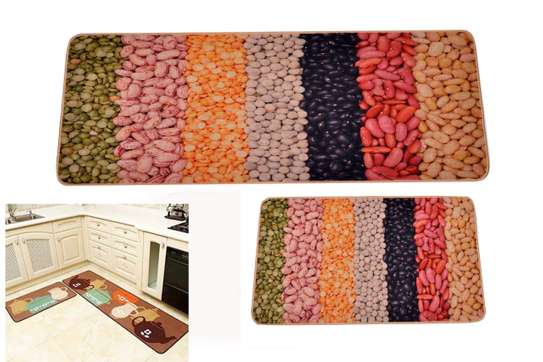 Kitchen mats image 3