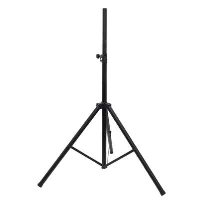Heavy Duty Speaker Stands For Sale image 1
