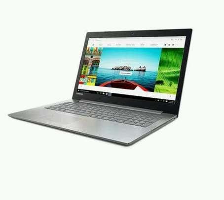 Lenovo ThinkPad core I5 image 1