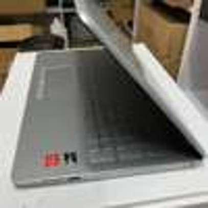 HP NOTEBOOK 15 DB0XXX 2.5 GHz AMD Ryzen 3 image 1