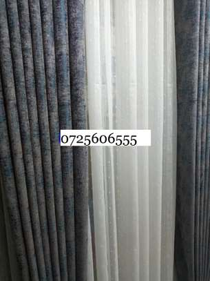 QUALITY HEAVY CURTAINS image 3