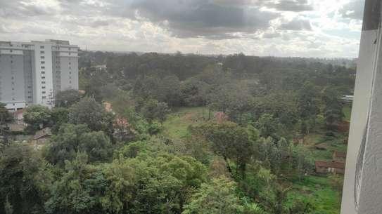 2 bedroom apartment for rent in Kileleshwa image 15