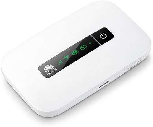 MIFI router image 2