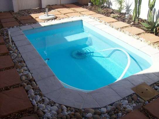Best Landscaping & Swimming Pool Professionals in Nairobi & Mombasa.Free Quote. image 7