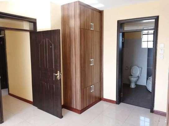 3 bedroom apartment for rent in Waiyaki Way image 6