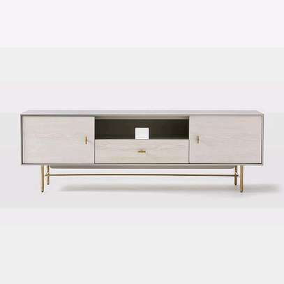 Latest tv stand ideas for sale in Nairobi Kenya image 1
