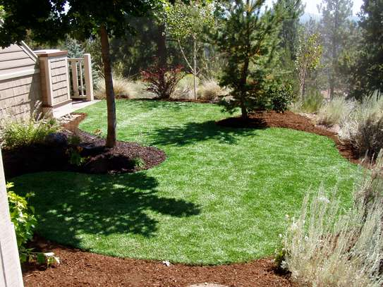 Looking For Vetted  & Trusted Garden Maintenance Specialists in Nairobi ? Free Quote & advice . image 1