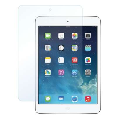 Tempered Glass Screen Protector for Apple iPad Mini 1 2 3 4 image 2