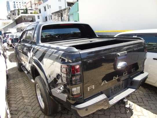 Ford Ranger image 5
