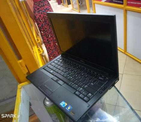 Laptop Dell Latitude E4310 4GB Intel Core i5 HDD 500GB image 2