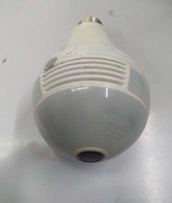 CCTV BULB image 3
