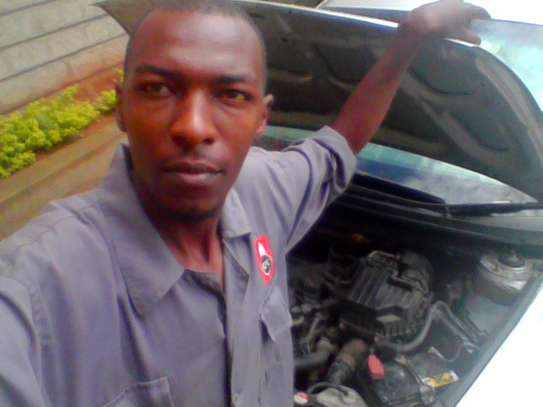 Automobile diagnosis ,wiring related issues and music installation