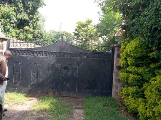 Sub zone - Bungalow, House image 2