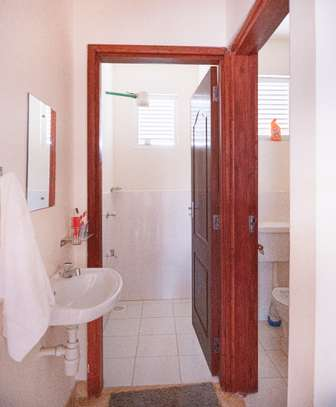 2 bedroom apartment for sale in Ongata Rongai image 15