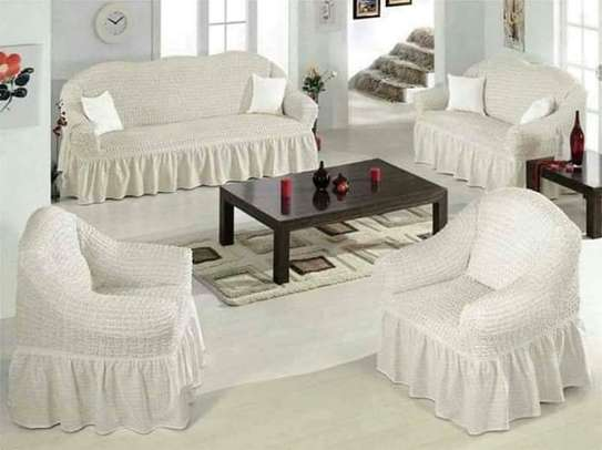 Turkish Sofa Covers image 10