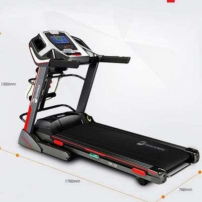 Tech fitness image 1