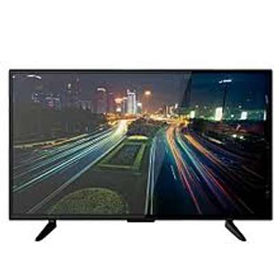 TORNADO 19 INCH LED DIGITAL TV