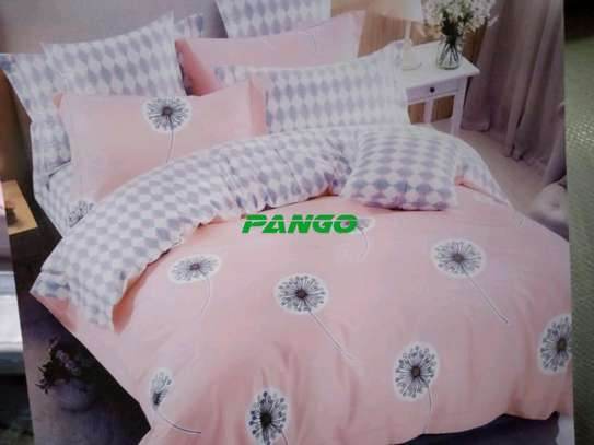 Cotton Duvet covers image 6