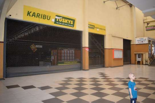 commercial property for rent in Ngong Road image 12