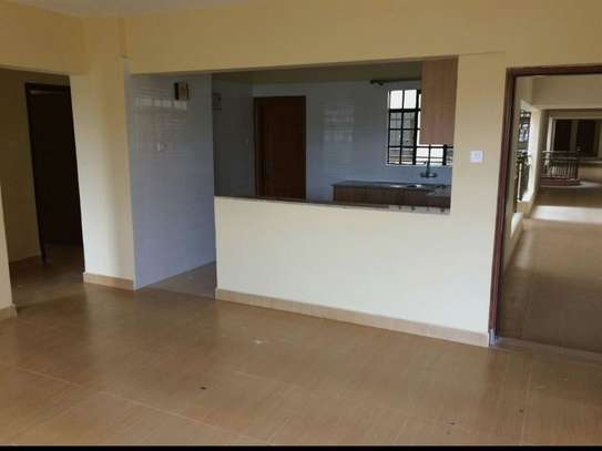 Ruaka - Flat & Apartment image 13