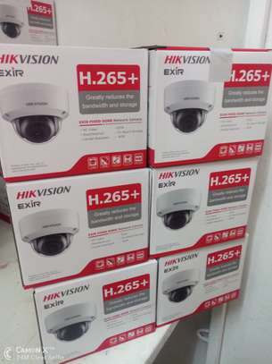 ip cameras suppliers and installers in kenya image 3