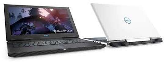 DELL G7  gaming image 1