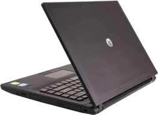 Laptop Hp 242 probook image 1