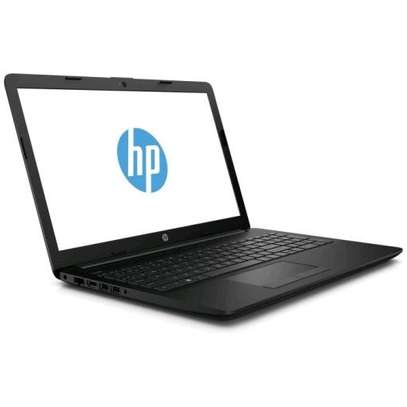 Hp notebook 15 dual core image 4