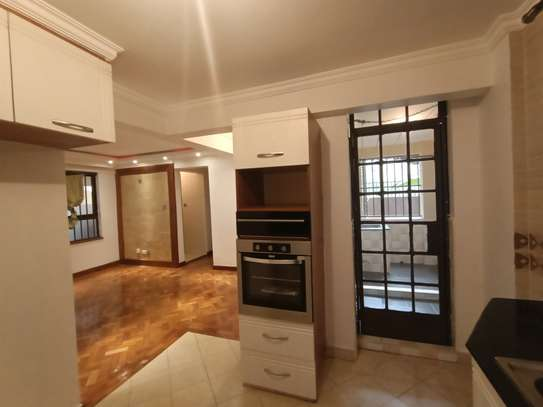 2 bedroom apartment for rent in Lavington image 7