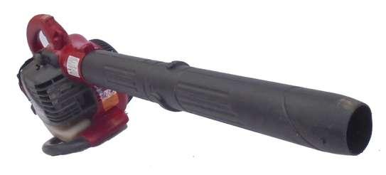 Toro Vaccum Blower image 7