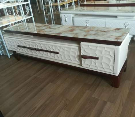 Tv Stands New image 2