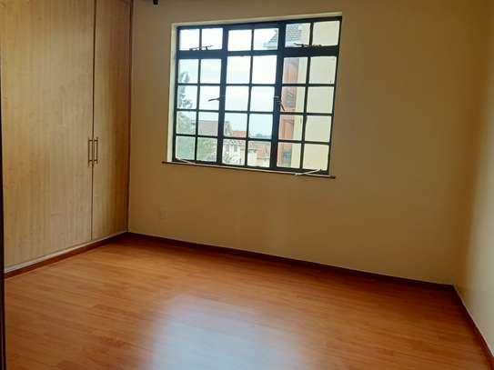 2 bedroom apartment for rent in Kiambu Road image 1