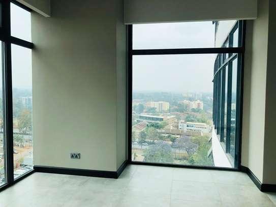 1 bedroom apartment for rent in Westlands Area image 19