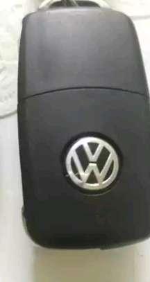 Key sticker image 2