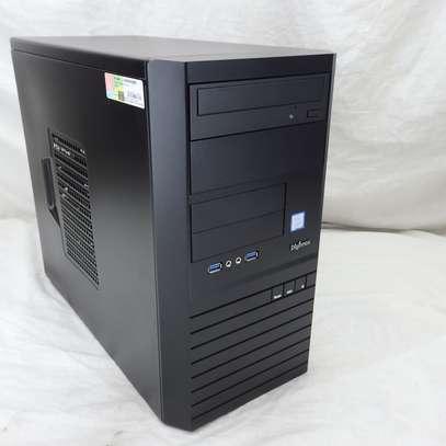 Movie Shop Computer. image 1