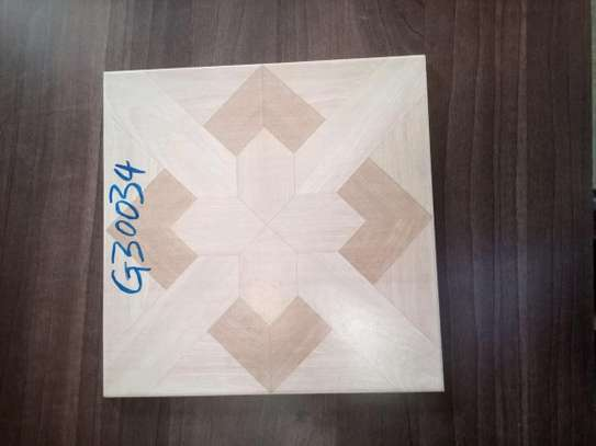 Tiles image 5
