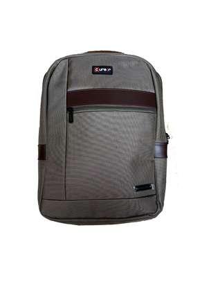 CURSOR laptop bag pack image 1