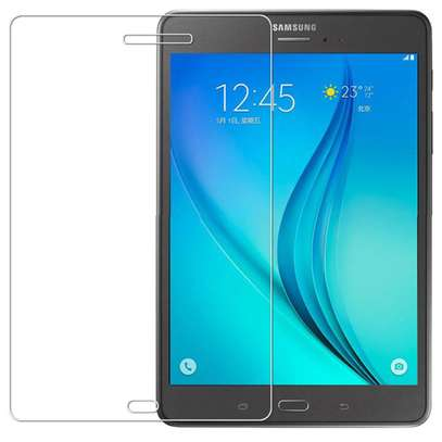 Tempered Glass Screen Protector for Samsung Tab A 8.0 2016 T-350 T355 image 3