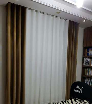 Best Quality Curtains and Sheers image 3