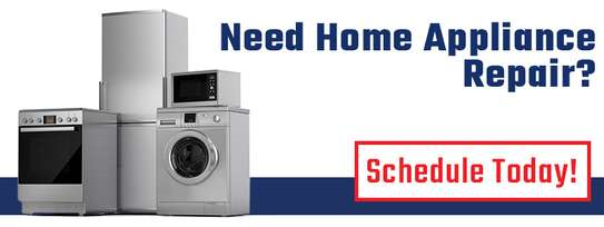 Need Appliance Installation,Appliance Repair,Cook top Installation & Repair/Dishwasher Repair & Installation/Dryer Installation & Repair/Freezer Installation & Repair ,call Now. image 14