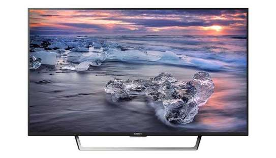 Sony 40 inches Digital Tvs image 1