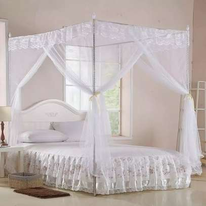 Quality affordable mosquito nets image 3