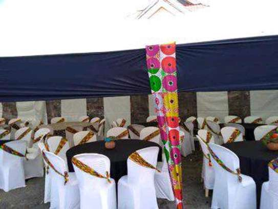catering services image 2