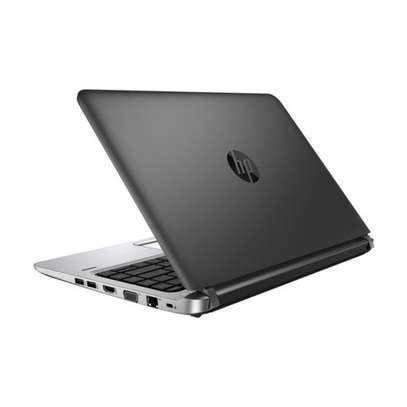 HP ProBook 430 G2 image 3