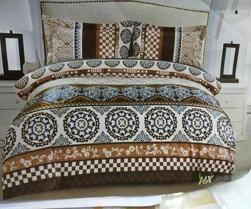 6by6 warm woolen Turkish duvets image 7