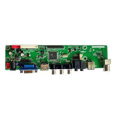 17 to 24 inch  TV motherboards availables image 1